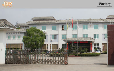 Çin Meizhou JHR Trading Co., Ltd.